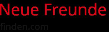 freunde finden kostenlos ohne anmeldung Lippstadt